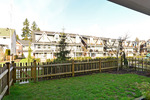 image-15988-32ave (1)-1 at 32 - 15988 32 Avenue, Grandview Surrey, South Surrey White Rock